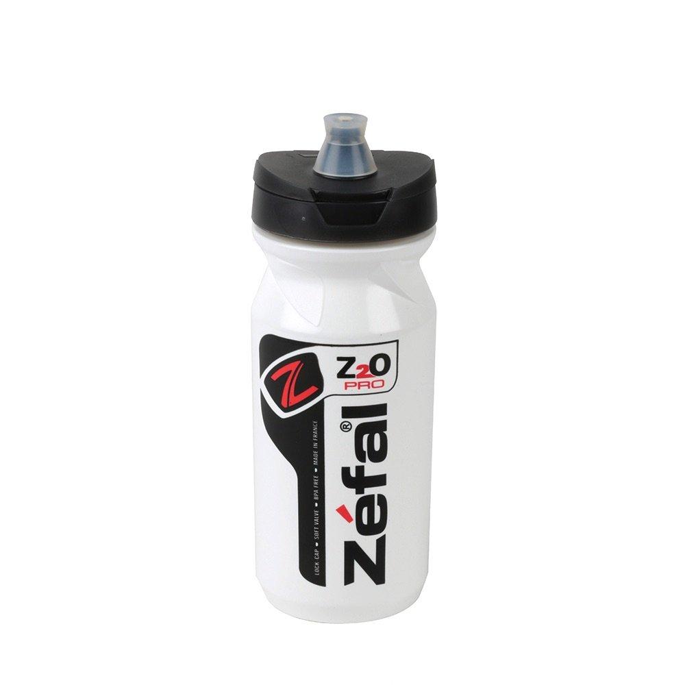 ZEFAL Z20 Pro 65 Bid/ón Unisex Adulto