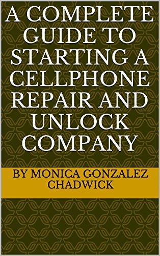 iphone imei unlock service - 6