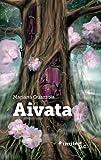 Aivata, Mariana Quazzola, 3850405591