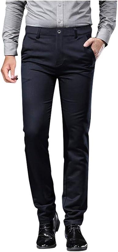 Vaqueros Skinny Para Hombre Loose Fit Series Hombre Pantalones Vaqueros Relaxed Jeans Pantalones Rotos Largos Vaqueros Super Skinny Vaqueros Hombre Vaqueros Para Hombre Straight Vaqueros Para Hombre Amazon Es Ropa Y Accesorios