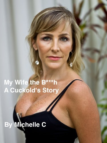 Remarkable, the Cukold wife much prompt