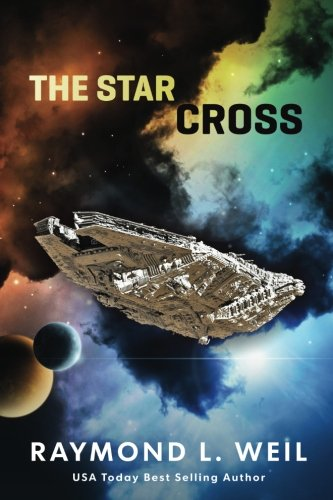 the-star-cross-volume-1