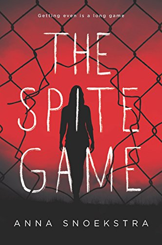 The Spite Game