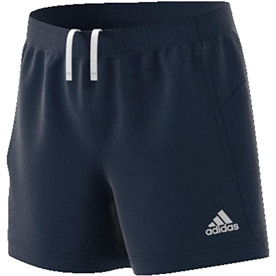 adidas Childrens' Essentials Chelsea Shorts: Amazon.co.uk