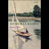 On Human Rights (English Edition)