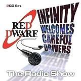 Red Dwarf Radio Show 1 by Red Dwarf
