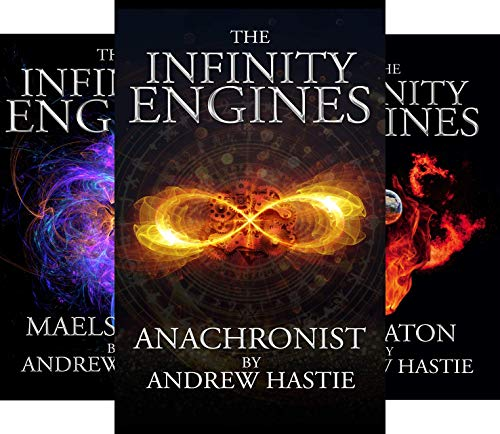 The Infinity Engines (Infinity Engine)
