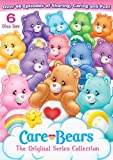 Care Bears: The Original Series Collection