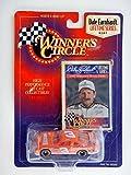 1997 - Kenner / Hasbro - Winner's Circle - Dale
