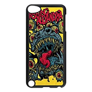 Asking Alexandria, Customized Back Cover Protector Plastic For Case Samsung Galaxy Note 2 N7100 Cover, For Case Samsung Galaxy Note 2 N7100 Cover