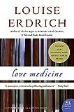 Love Medicine (Perennial Modern Classics)