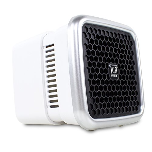 Satechi USB Portable Air Purifier
