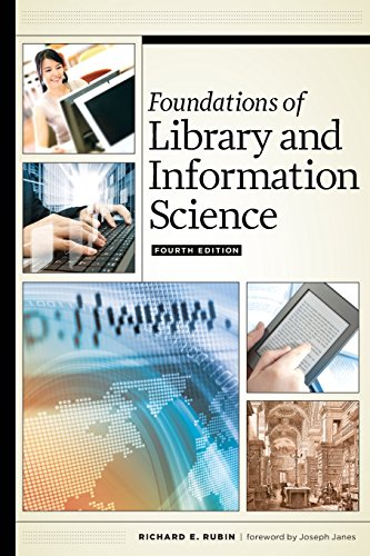 Pdf Social Sciences Foundations of Library and Information Science