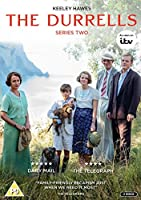 The Durrells - Series 2