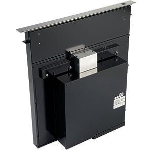 Nutone 273603 36-inch Stainless Steel Range Hood
