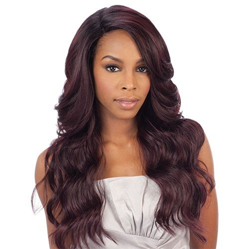 Freetress-Equal-Brazilian-Natural-Deep-Invisible-L-Part-Lace-Front-Wig-DANITY-OP27