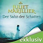 Sohn der Schatten (Sevenwaters 2) | Juliet Marillier