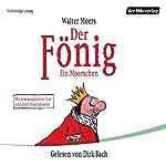 Der Fönig | Walter Moers