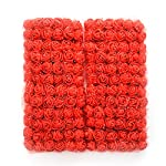 roses-flower-heads-red-Artificial-Rose-Flowers-DIY-144-PCS-Head-Rose-Flowers-Wedding-Bride-Bouquet-PE-Foam-DIY-Party-Festival-Home-Decor-Rose-Flowers-red