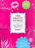 The Beauty Buyble, Paula Conway and Maureen Regan, 0060851635