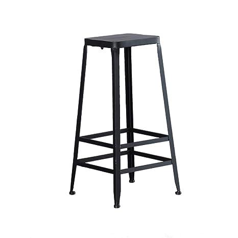 Superb Amazon Com Zyanz Modern Bar Stool High Stools Dining Alphanode Cool Chair Designs And Ideas Alphanodeonline