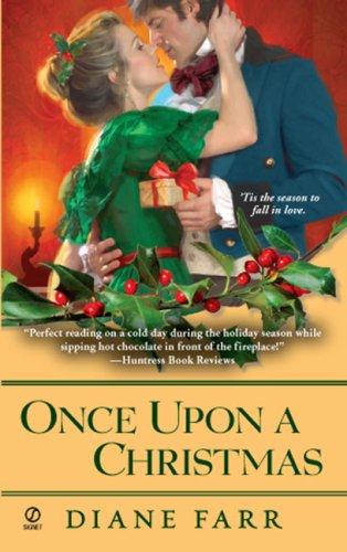 Once Upon a Christmas (Signet Regency Romance) PDF