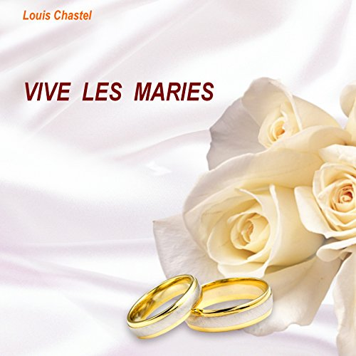gg vikey vive les mariés mp3