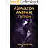 Assault on Ambrose Station: A Seth Donovan Novel
