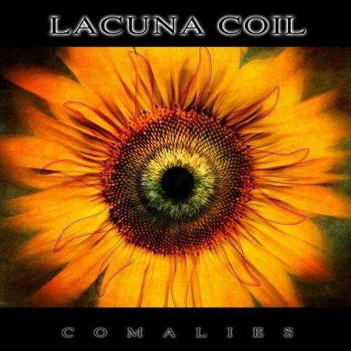 Lacuna Coil-Comalies-(CM 77560-2)-REISSUE-2CD-FLAC-2004-WRE Download