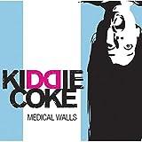 Medical Walls