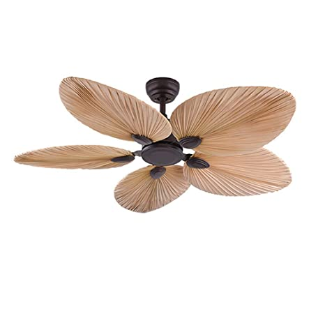 Amazon Com 52 Modern Ceiling Fan Asian Style Decorative
