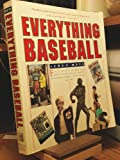 Everything Baseball, James Mote, 0132928892