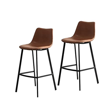 Incredible Amazon Com Sdywsllye Bar Stools Barstools Bar Chairs Modern Gmtry Best Dining Table And Chair Ideas Images Gmtryco