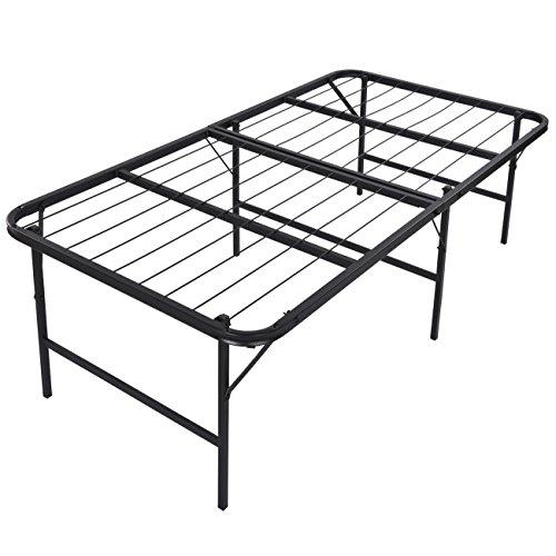 Belleze Platform Replacement Maximum Under Bed