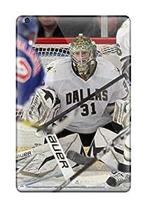 dallas stars texas (61) NHL Sports & Colleges fashionable iPad Mini 2 cases