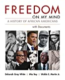Freedom on My Mind, Combined Volume