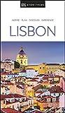 DK Eyewitness Lisbon (Travel Guide)