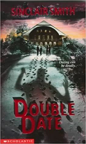 Double Date by Sinclair Smith (1996-11-01)