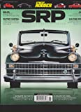 Street Rodder Premium Magazine Winter 2013