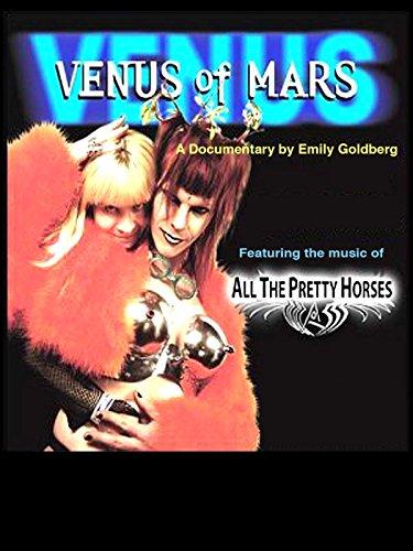 Venus of Mars by