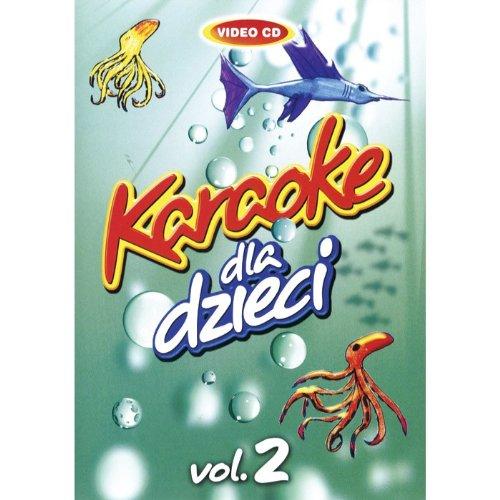 Karaoke 2 Vcd - 6