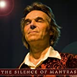 The Silence of Mantras