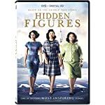 Taraji P. Henson (Actor), Janelle Monae (Actor) | Rated: PG (Parental Guidance Suggested) | Format: DVD  (2372)  Buy new:  $14.96  $14.80  24 used & new from $9.89