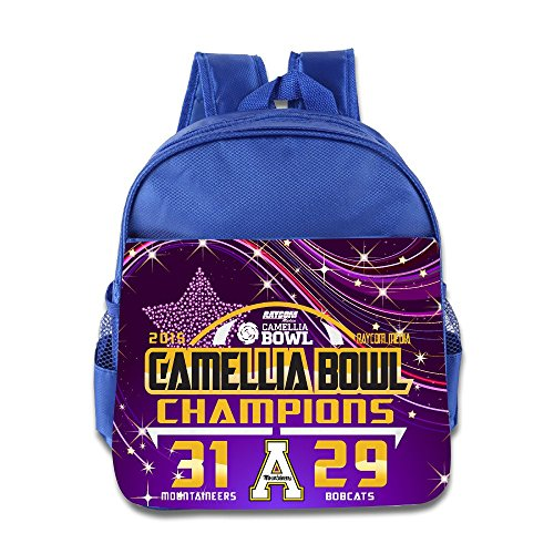 appalachian-state-mountaineers-2015-camellia-bowl-champions-kids-school-backpack-bag