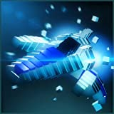 Resogun: Resogun - Defenders - PS4 [Digital Code]