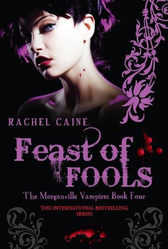 Feast Of Fools Pdf