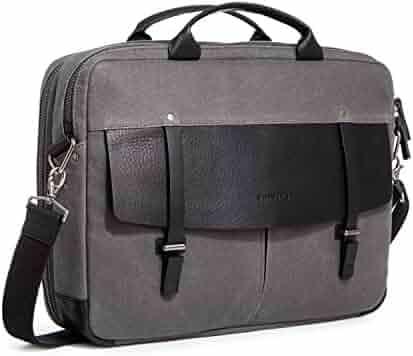 Timbuk2 Men's Hudson Briefcase