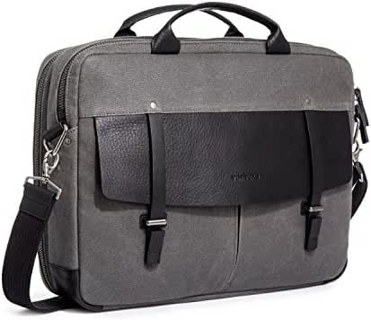 Timbuk2 Men's Hudson Briefcase