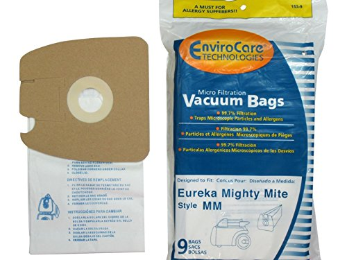 eureka-part60295c-style-mm-vacuum-bag-replacement-for-eureka-mighty-mite-3670-and-3680-series-canist