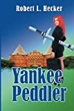 img - for Yankee Peddler book / textbook / text book